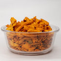 Manglore Mix, Packaging Size: 1kg