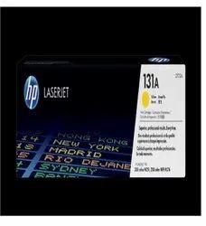 CF212A HP Laserjet Toner Cartridge