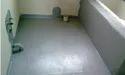 Bathroom Waterproofing Service