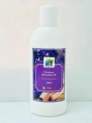 Aromablendz Premixed Oils