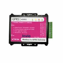 Invio Electronic Energy monitoring system, 240