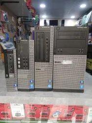 i5 Dell Barebone Machine