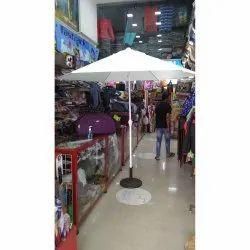 Straight Patio Umbrella