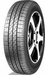 LMA18 Leao Four Wheeler Tyre