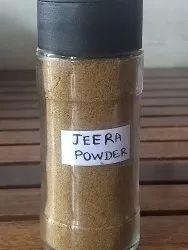 Jeera Powder Jar