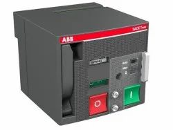 ABB Molded Case MOE Stored Energy Motor Operator, For Accessories For Tmax Xt