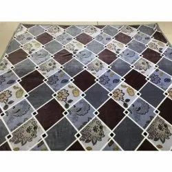 Polyester Single Bed AC Blanket