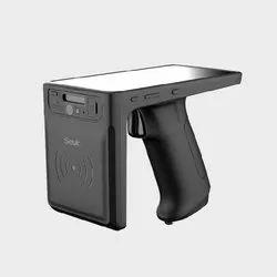 SEUIC A9 Handheld RFID Reader