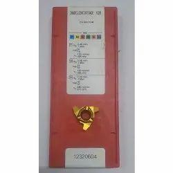 AI712 CNC Insert