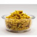 Awsm Foods 1 Kg Khata Meetha Namkeen