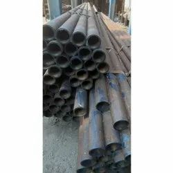 FP049 AISI 4130 Cold Drawn Pipes