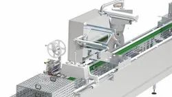 CAD / CAM Computer Aided Design Services
