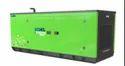 15 kVA KOEL by Kirloskar Diesel Generator
