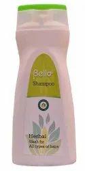 Bello Shampoo