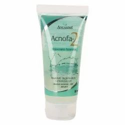 Salicylic Acid 2% Face Wash, Packaging Size: 50 Ml, Packaging Type: Single Unit Pack