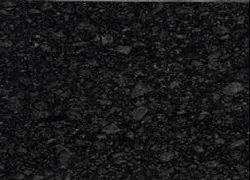 Polished Spider Black Granite, For Countertops, Thickness: 20 MM