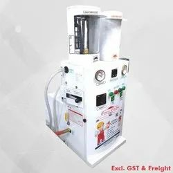 5 IN 1 Multi Functional Truck Oil Changing Machine