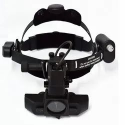 MS-116 Indirect Ophthalmoscope