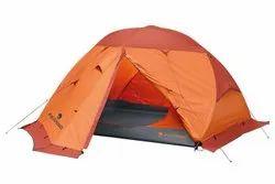 Outdoor Tent Ferrino - Tent Svalbard 3.0