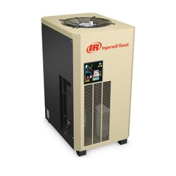 Non-Cycling Refrigerated Air Compressors Dryers