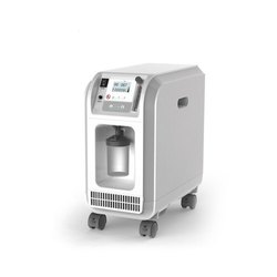 Medinain Oxygen Concentrator