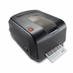 Honeywell PC42t Barcode Printers, Max. Print Width: 104.1mm, Resolution: 203 DPI (8 dots/mm)