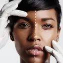 Skin Whitening Treatment In Chennai Alwarpet