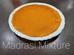 Madrasi Mixture Masala