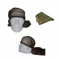 Sniper Combat Patka