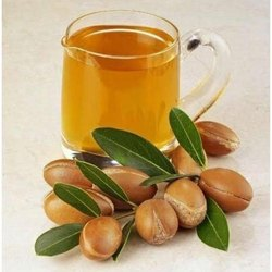 Anethi Oil