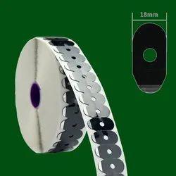 3313- 1060 PC Lens Edging Pads
