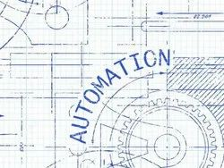 Automation Drawing Services
