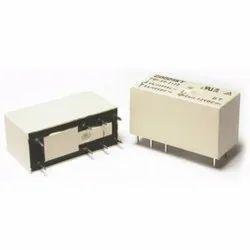 General Control Relays EMI-2P