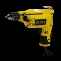 Himax Ic -025 Drill Machine 6.5mm, 4500rpm, 280w