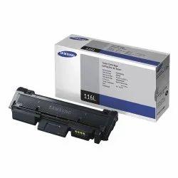 Samsung116L Black Toner Cartridge