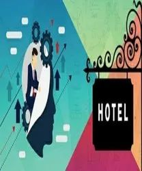 Hotel Management System Software Service