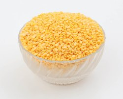 Fried Moong Dal Namkeen, Packaging Size: 200 Gram