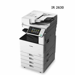 Canon Image Runner 2630/ 2630i Photocopier Machine