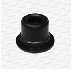 Rubber Tractor Brake Boot