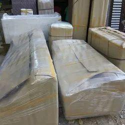 Sofa set courier service