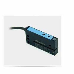 T6B Series Label Sensor