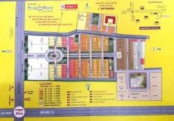 40X60 Row House Selling Service
