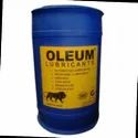 Quench Lubricating Oil