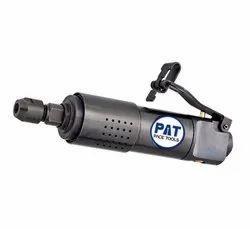 PAT Pneumatic Die Grinder PG-5206M