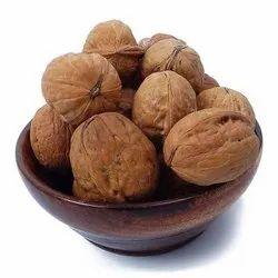 Walnut/ Akrot Hard In Shell (Used in Pooja), Model Name/Number: Walnut Pooja