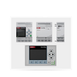 IDEC FL1F Smart Relay