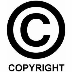 Copyright Registration Services, Application Type: Commercial