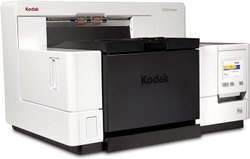 Kodak i5250 scanner