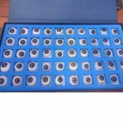MS-128 Artificial Eye