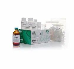 RNA Extraction Kits